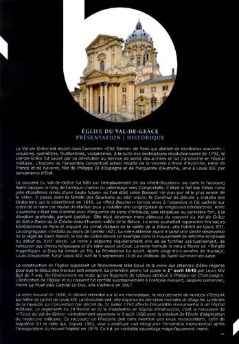 20121111ヴァル・ド・グラース教会コンサートプログラムP3.jpg