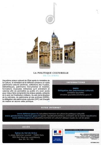20121111ヴァル・ド・グラース教会コンサートプログラムP4.jpg