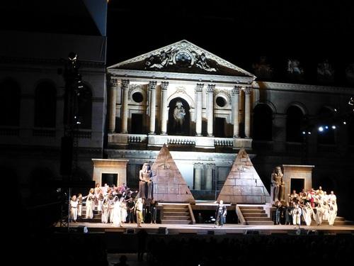 210120911野外オペラ舞台挨拶4.jpg