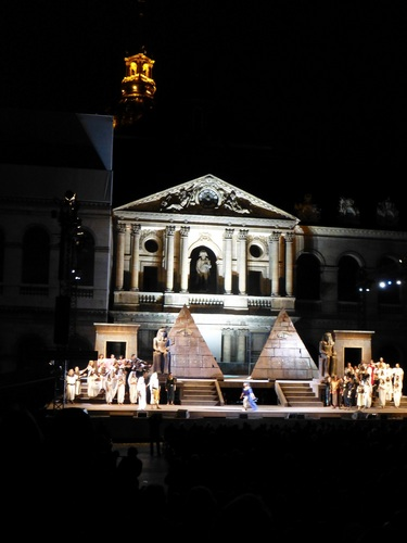 210120911野外オペラ舞台挨拶6.jpg