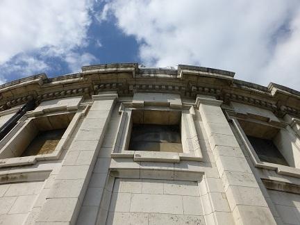 セント・ポール大聖堂ドーム1-3.jpg