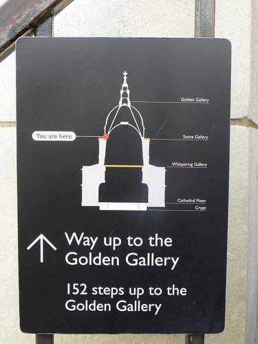 セント・ポール大聖堂ドーム1.jpg