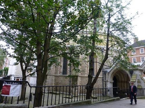 テンプル教会4.jpg