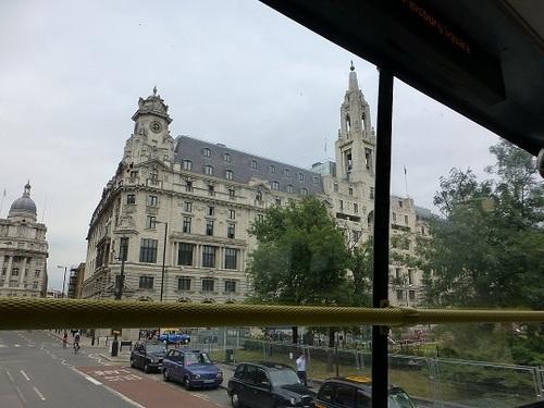 バスに乗って見物3.jpg