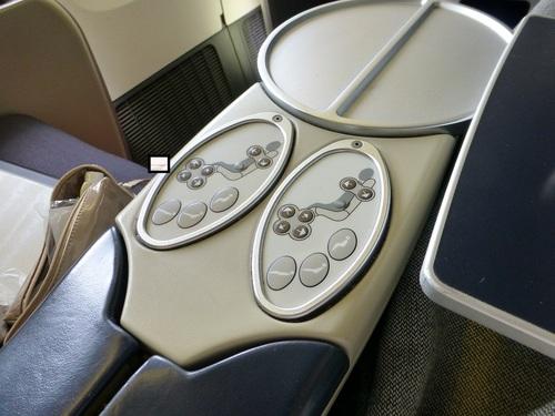 航空機ビジネスクラスその3コントローラー.jpg