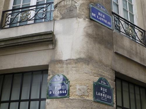 rue d'ECOSSE-2.jpg