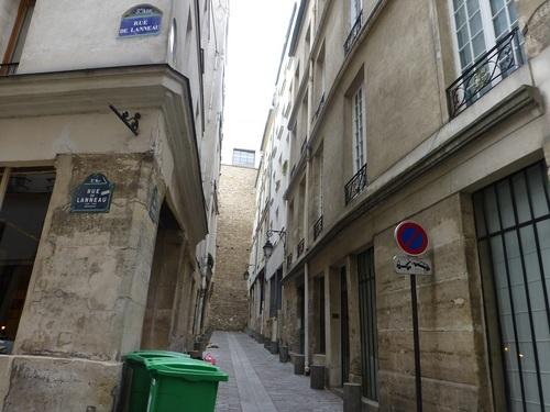 rue d'ECOSSE.jpg