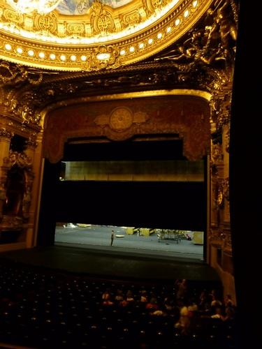 20120823オペラ座見学.jpg