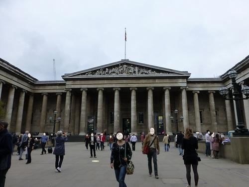 20120901大英博物館.jpg