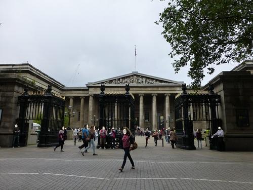 20120902大英博物館.jpg