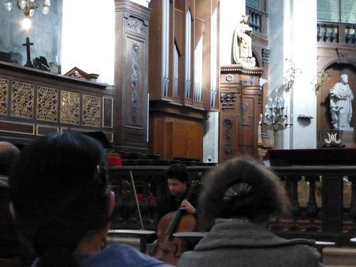 20120928ブランマントー教会コンサート2.jpg