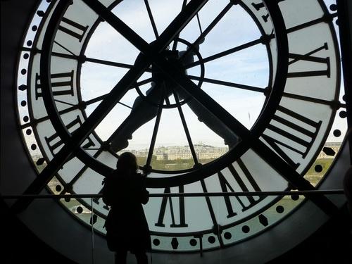 20121007オルセー美術館.jpg