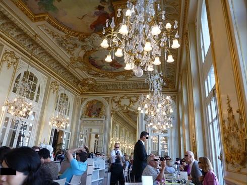 20121007オルセー美術館レストラン.jpg