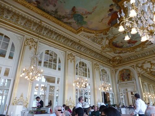 20121007オルセー美術館レストラン2.jpg