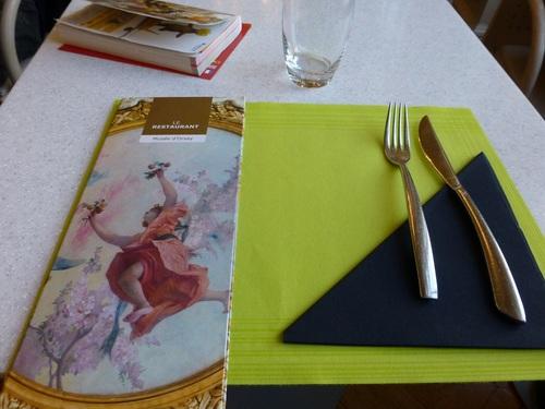 20121007オルセー美術館レストランメニュー.jpg