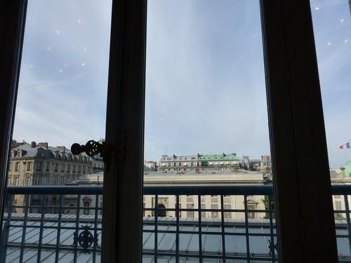 20121007オルセー美術館レストラン窓から.jpg