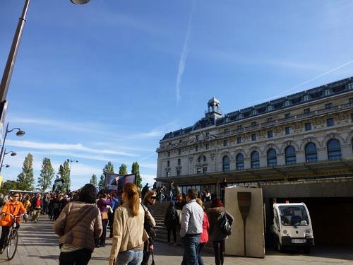 20121007オルセー美術館前2-1.jpg