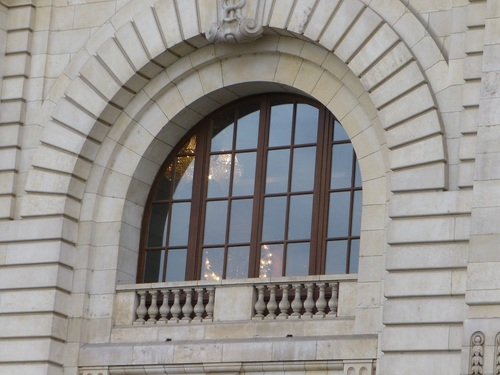 20121007オルセー美術館帰り2.jpg