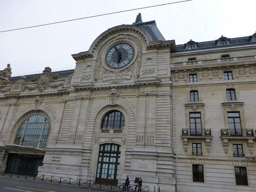20121007オルセー美術館帰り3.jpg