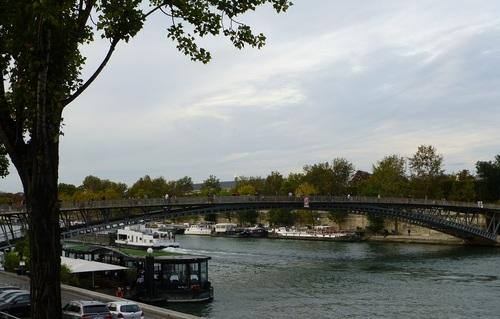 20121007セーヌの眺め.jpg