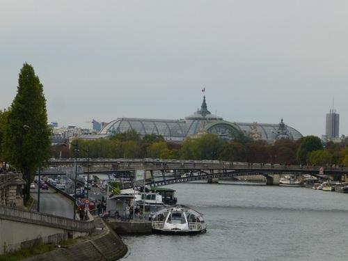20121007セーヌの眺め2.jpg