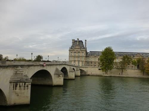 20121007セーヌの眺め4.jpg
