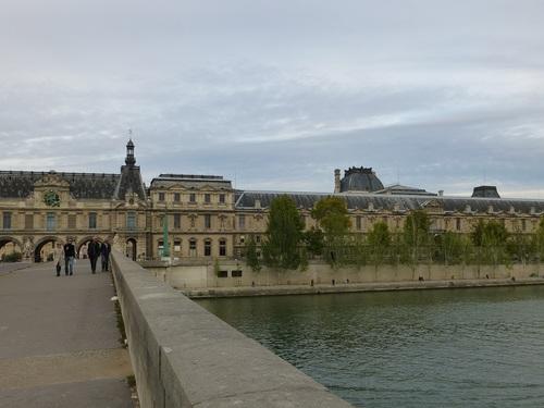 20121007セーヌの眺め5.jpg