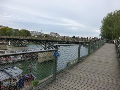20121007セーヌの眺め9.jpg
