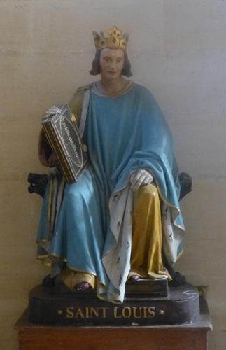 20121023ヴァル・ド・グラース13 教会内部10.jpg
