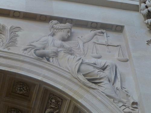 20121023ヴァル・ド・グラース13 教会内部13-2.jpg