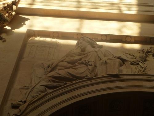 20121023ヴァル・ド・グラース13 教会内部15-2.jpg