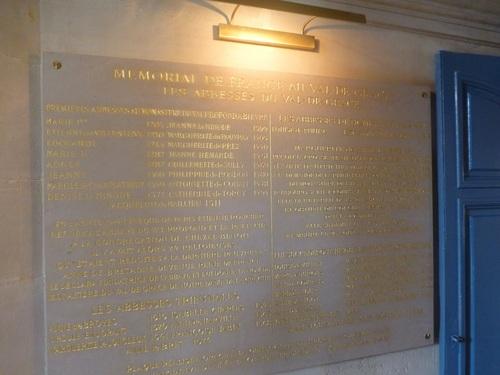 20121023ヴァル・ド・グラース13 教会内部20.jpg