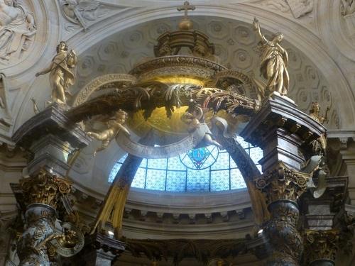 20121023ヴァル・ド・グラース13 教会内部5.jpg