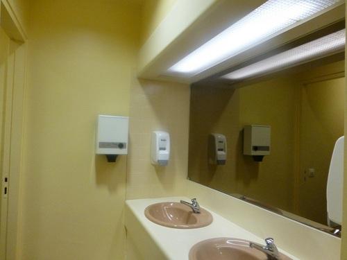 20121023ヴァル・ド・グラース7 トイレ.jpg
