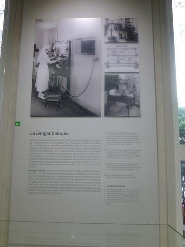 20121024キュリー博物館12-3.jpg