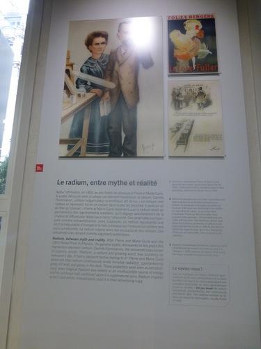 20121024キュリー博物館7.jpg
