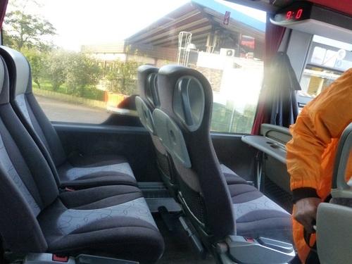 20121025マイバス社のバス.jpg