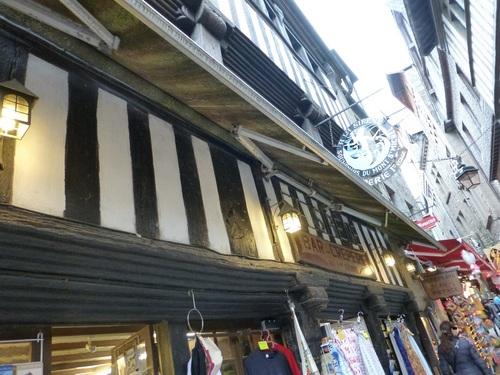 20121025モン・サン・ミッシェル10.jpg