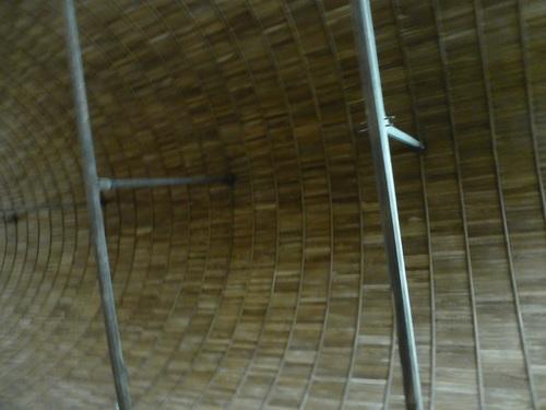 20121025モン・サン・ミッシェル21.jpg