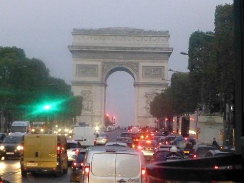 20121025朝のシャンゼリゼ2.jpg