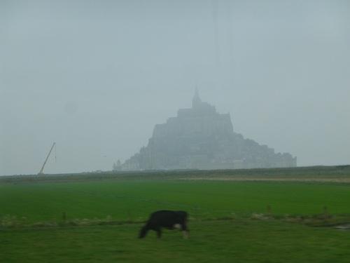 20121025車窓から フランスの田舎の風景4.jpg
