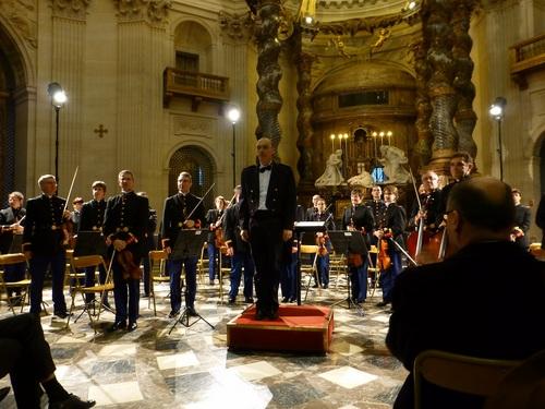20121111ヴァル・ド・グラース教会コンサート6.jpg
