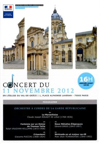 20121111ヴァル・ド・グラース教会コンサートプログラムP1.jpg