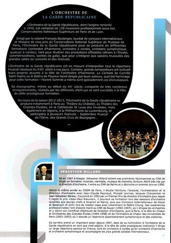 20121111ヴァル・ド・グラース教会コンサートプログラムP2.jpg