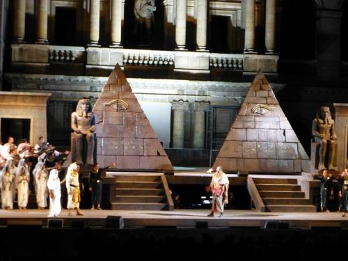 210120911野外オペラ舞台挨拶5.jpg