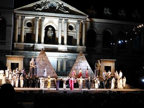 210120911野外オペラ舞台挨拶7.jpg