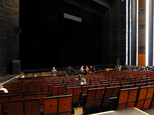 オペラバスティーユ 観客席前方.jpg